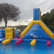 pasarela 8x2x4 piscina 2