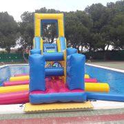 pasarela 8x2x4 piscina 3