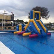 pasarela 8x2x4 piscina 4